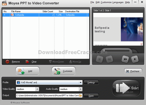 [Image: moyea-ppt-to-video-converter_1.png]